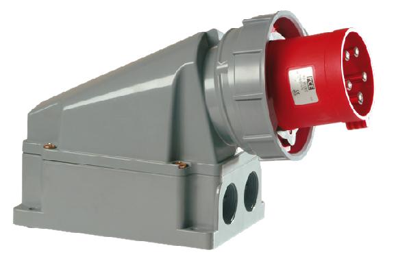 Opbouw-toestel-contactdoos-125A-5p