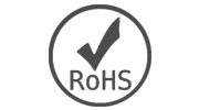 RoHS certificering